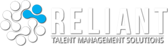 Reliant Talent Management System